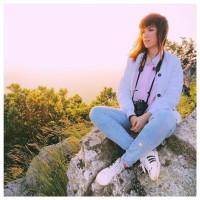 Ekaterina_Churikova