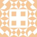Immagine avatar per marbru