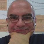 Pellegrino Conte