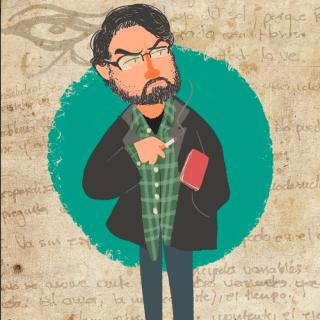 Jacinto Rodríguez Munguía