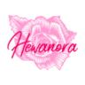 Hewanora™