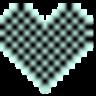 avatar for מיכאל גינזבורג