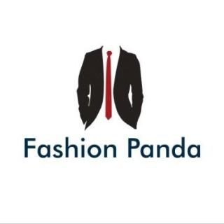 fashionpandapages