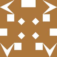 gravatar for jingyaq