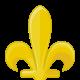 Edina2020's avatar