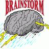 brains777
