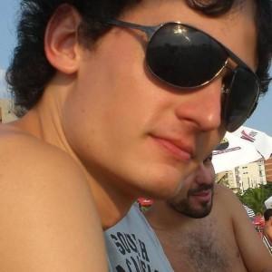 Felipe Matula