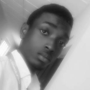 Deji Atoyebi