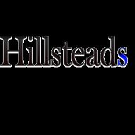 hillstar22