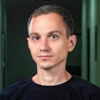 Vadym Panchenko
