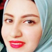 Photo of إيمان محمد
