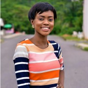 Deborah Adebayo