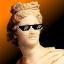 ApolloTheXIII