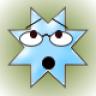 Az ichthyol hatékonysága prosztatagyulladás esetén