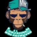 darkhugo1976