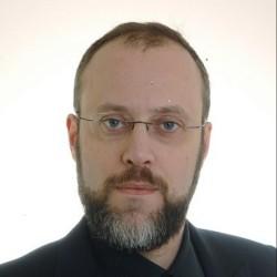 Roberto Tomasi