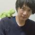 Geliang Tang's avatar