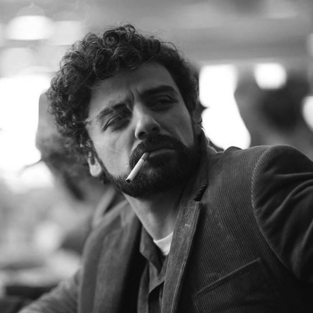 Mohammad Mo