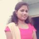 Renjitha