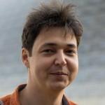 Kirill Kholodkov