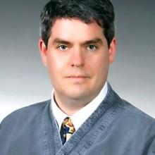 Chad Anderson