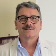 Fanelli Pietro