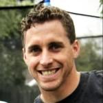 Peter Garaway