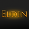 Eldin