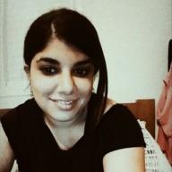 shar1z avatar
