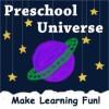 Kristin @ Preschool Universe