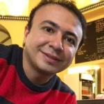 فرید عطارزاده
