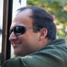 Avatar for Daniel.Furman from gravatar.com
