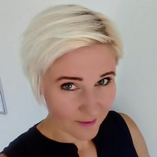 Minna Ekman
