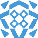 Immagine avatar per agnese