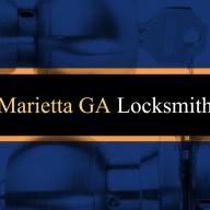 mariettagalocksmith