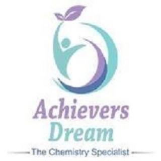 achieversdream