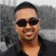 kevinibrahim's avatar
