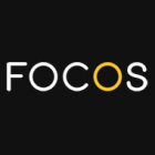 Photo of Redacción FOCOS