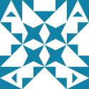 Immagine avatar per marco calabrese