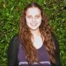 "<a href=""https://highschool.latimes.com/author/sashsoph1657/"" target=""_self"">Ilana Gale</a>"