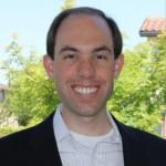 Michael D. Schneider