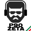 P90Zeta