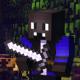 IcePaw1230's avatar