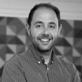 Pepe Martín | CEO de Minimalism Brand