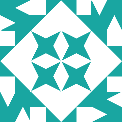 stefan.cs avatar image