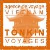 Tonkin Voyage Vietnam