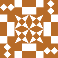 gravatar for moohit21