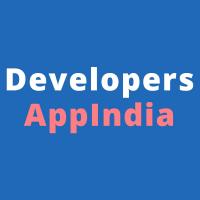 developersappindia