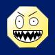 Аватар пользователя vito22