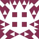 BCDCLab's gravatar image